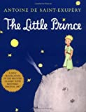 Little Prince (0156012073) by De Saint-Exupery, Antoine