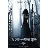 A Job From Hell (Ancient Legends)by Jayde Scott