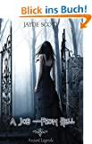 A Job From Hell (Ancient Legends Book 1) (English Edition)