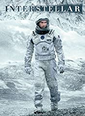 Movie Interstellar (2014) Stream