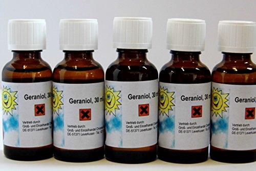 geraniol-grossflasche-mehrfachpackung-mit-5-flaschen-100-rein-pflanzlich-ohne-chemie-5-x-30-ml-schut