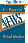 The Power of News (Paper)