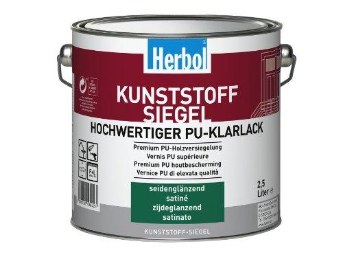 herbol-ks-siegel-0375-l