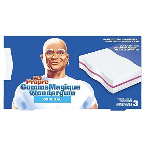 mr-propre-gomme-magique-original-nettoyante-lot-de-3