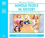 Famous People in History (v. 1)