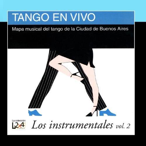 artist - En Vivo Vol.2 - Zortam Music