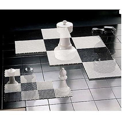 Rolly Toys 218752 Grand jeu d'échecs