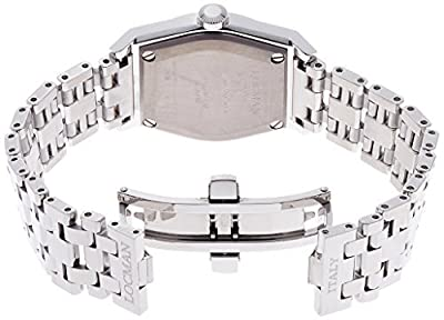 LOCMAN watch stealth Lady Quartz Ladies 0204 020400PKFNK0BR0 Ladies