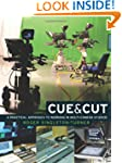Cue & Cut: A Practical Approach to Wo...