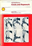 img - for Shell Book of Knots and Ropework book / textbook / text book