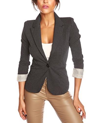 Glamour Paris Blazer Donna