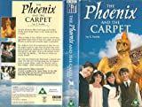 The Phoenix and the Carpet [VHS] [1997]