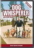 echange, troc Dog Whisperer: Stories of Hope & Inspiration [Import USA Zone 1]