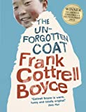 img - for The Unforgotten Coat book / textbook / text book