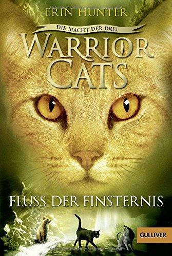 warrior-cats-die-macht-der-drei-fluss-der-finsternis-iii-band-2