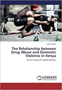 substance abuse and domestic violence case studies Comprehensive case management for substance abuse treatment this course  focuses on  domestic violence and substance abuse treatment this course.
