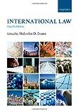 ISBN 0199654670