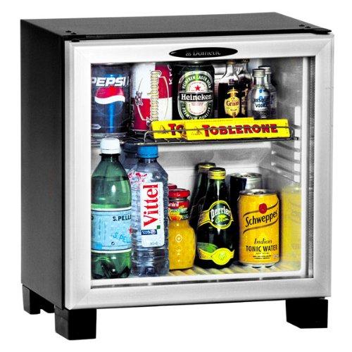 Cheap Dometic Minibar Glass Door Rh 423 Ldag 23ltr Mini Bar Hotel