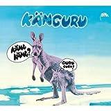 Kanguru (Reis)