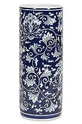 Orianna Umbrella Holder And Vase, 20\