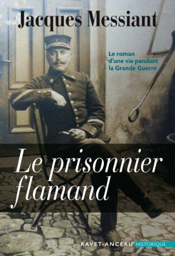 Le Prisonnier flamand