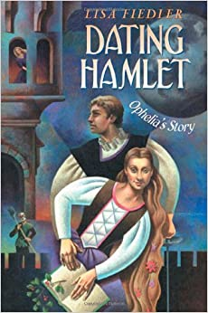 hamlets agonizing encounter with the ghost in shakespeares play hamlet A series of shakespeare-related productions are occurring close to each other in terms of time, leading to reflection on the play hamlet.