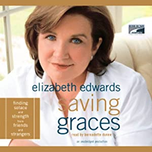 Saving Graces | [Elizabeth Edwards]