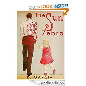 The Sun Zebra