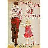 The Sun Zebra ~ R. Garcia