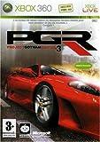 echange, troc Project Gotham Racing 3