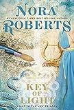 Key of Light (Key Trilogy) Nora Roberts