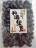 丹波黒豆甘納豆120g×2袋