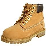 Timberland Classic Waterproof, Unisex Kids' Boots