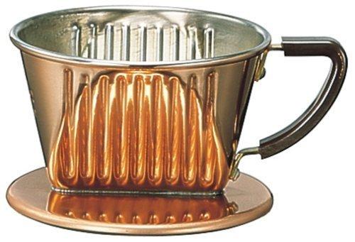 kalita-copper-coffee-dripper-2-4-people-for-102-cu