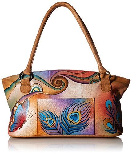 anuschka-anna-by-handpainted-leather-wide-tote-peacock-butterfly