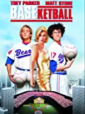 BASEketball