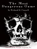 The Most Dangerous Game (A Dangerous Series)