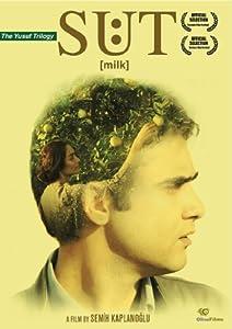 Sut (Milk) (2008)