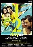 ハーフ・デイズ [DVD]