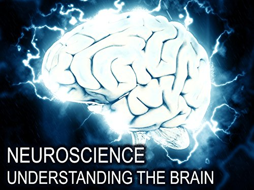 Neuroscience - Season 1