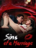 Sins of a Marriage (English Subtitled)