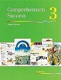 Comprehension Success: Level 3: Pupils' Book 3: Pupil's Book Level 3