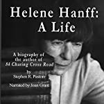 Helene Hanff: A Life | Helene Hanff,Stephen R. Pastore