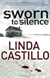 Linda Castillo Sworn to Silence (Kate Burkholder 1)