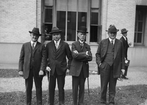 1924-photo-francis-c-jenkins-david-sarnoff-geo-o-squier-sec-hoover-10-e9