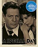 A Special Day [Blu-ray]