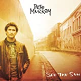 See The Sun