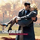 One Fine Day Music From The Motion Picture
