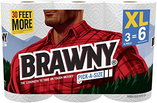 brawny-paper-towels-pick-a-size-xl-roll-3-count