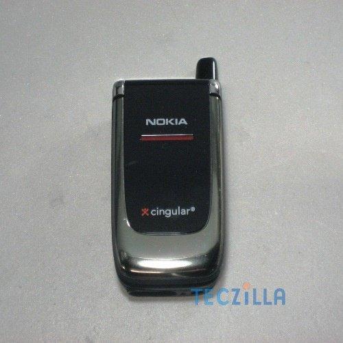 cell phones accessories nokia 6061 gsm camera flip cellular phone rh tikakaek blogspot com Nokia 6065 Nokia 6161